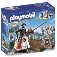 playmobile-raypan