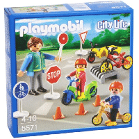playmobile-securite-routiere