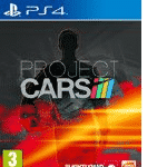 project-car-promo-amazon