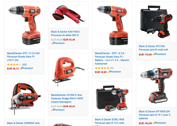 promo-black-decker-amazon-2015