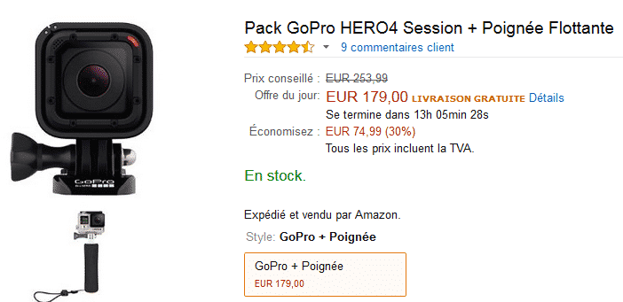 promo-gopro-hero4-session-sur-amazon