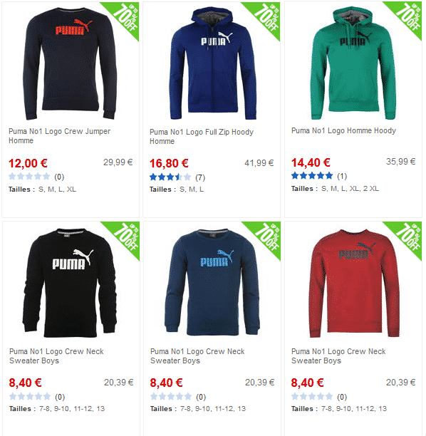 promo-sweat-pull-puma-sports-direct