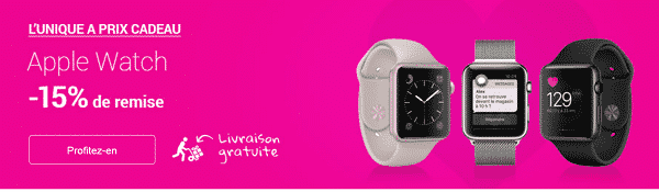promotion-apple-watch-fnac