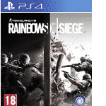 rainbow-six-siege-en-promo-sur-ps4