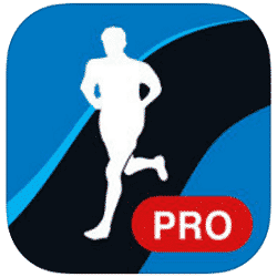 L'application Runastic Pro gratuite sur l'Apple Store
