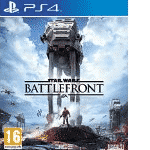 star-wars-battle-front-bon-plan-ps4