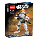 star-wars-lego-clone-cody
