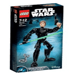 star-wars-lego-luke-skywalker
