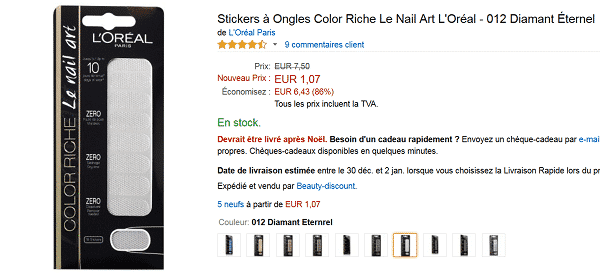sticker-ongle-l-oreal-en-promotion