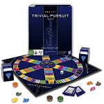 trivial-pursuit-master-en-promo