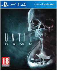 until-dawn-en-promotion