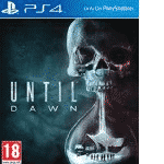 until-dawn-promo-amazon