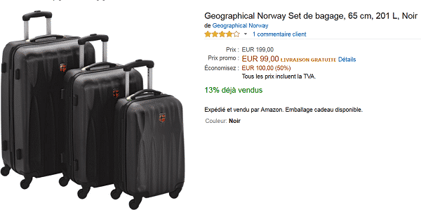 valise-geographical-norway-promotion-amazon