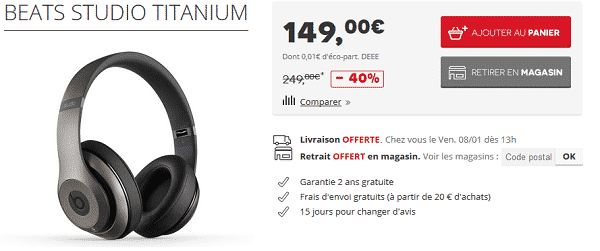 beats-studio-titanium-en-promotion-sur-darty