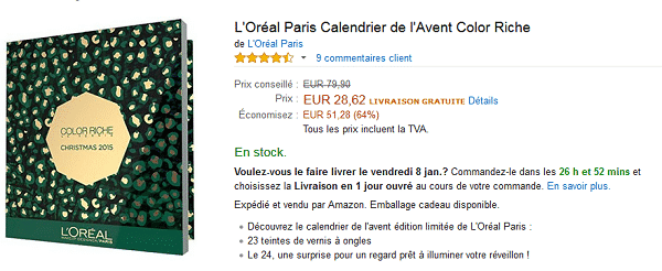 coffret-l-oreal-paris-en-promotion