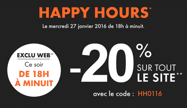 gemo-promotion-happy-hours