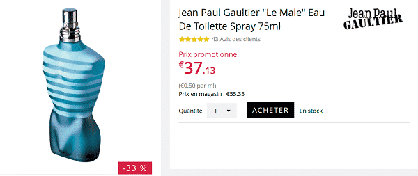 parfum-le-male-jean-paul-gaultier