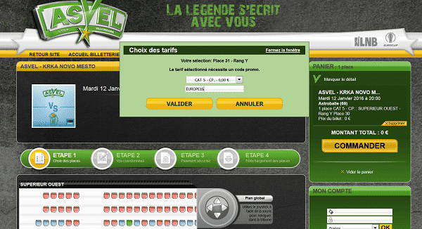 place-gratuite-asvel