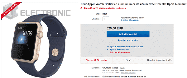 appel-watch-ebay-promotion