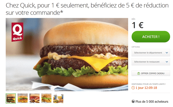 bon-reduction-quick-groupon