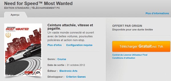 jeu-nfs-most-wanted-gratuit
