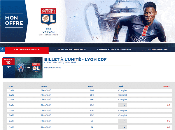 paris-lyon-5-euro-coupe-de-france-2016