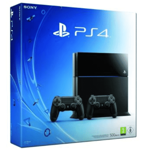 ps4-recondtionne-fnac