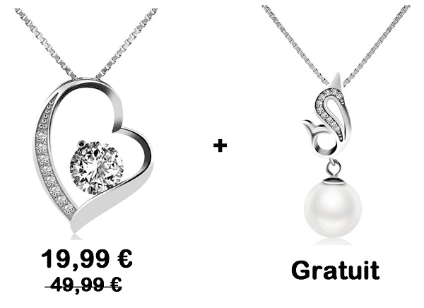 bon-plan-bijoux-collier-amazon