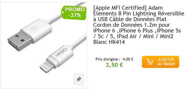 cable-iphone-pas-cher-price-minister