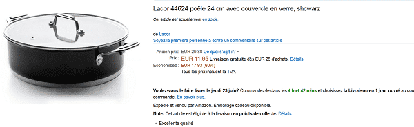 amazon-lacor-cuisine