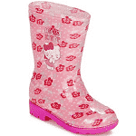 botte-hello-kitty-solde-ete-2016