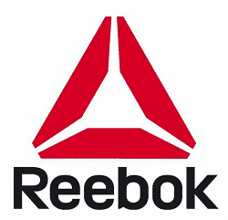 Vente Flash Reebok : tout à -50% sur le rayon outlet