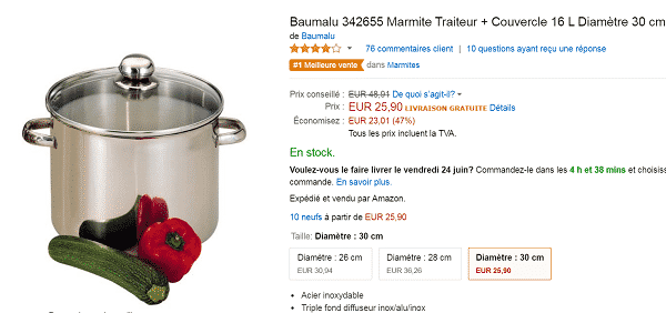 marmite-baumalu-en-promotion-sur-amazon