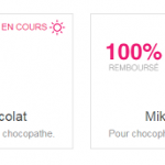 Shopmium : l'application mobile qui rembourse vos courses