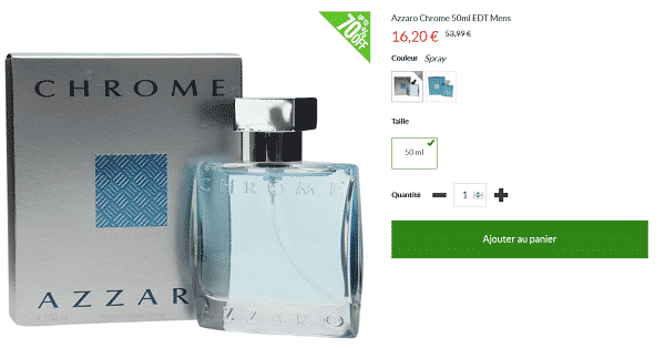 parfum-chrome-en-promo-sportdirect