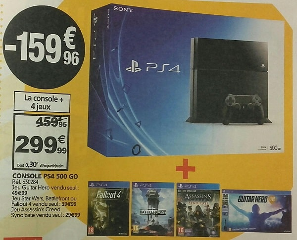 ps4-operation-xxl-auchan-solde-ete-2016