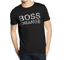 t-shirt-hugo-boss