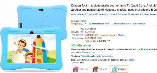 tablette-enfant-en-promotion
