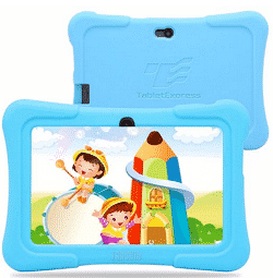 tablette-enfant-solde-ete