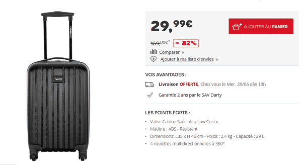 valise-cabine-pas-cher-darty