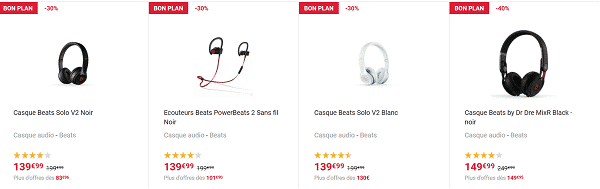 vente-flash-fnac-casque
