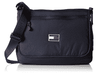 sac-bandouliere-tommy