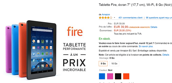 tablette-fire-pemium-day