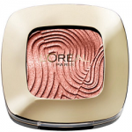 Maquillage l'Oreal en promotion sur Amazon