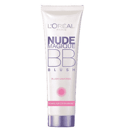 loreal-nude-bb-blush