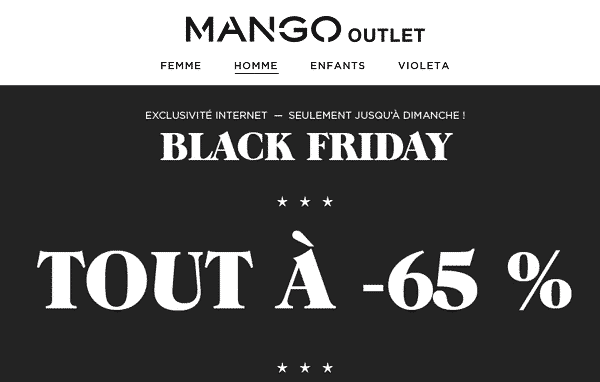 mango-outlet-black-friday