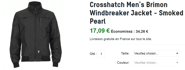 veste-crosshatch-zavvi