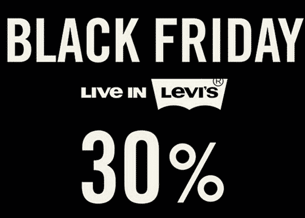 black-friday-levis