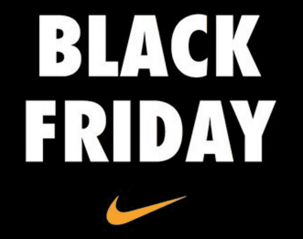 black-friday-nike