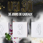 Calendrier de l'avent Ubisoft gratuit : des jeux à 0 € (Assassin's Creed 3, Prince of Persia, The Crew…)